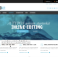 Typo3 Frontend-Editing