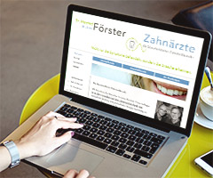 Websites Hannover